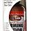Thumbnail: Amilean Cellulite Cream Firming Lotion
