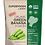 Thumbnail: MRM Organic Green Banana Powder