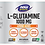 Thumbnail: Now Brand L-Glutamine 1000mg