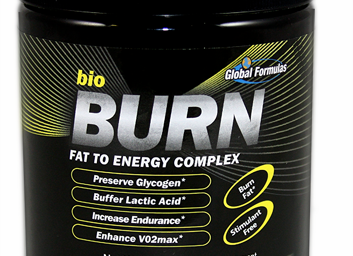 How to trigger fat burning process