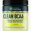 Thumbnail: Clean BCAA