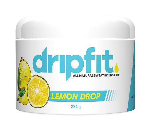 DRIP FIT LEMON DROP