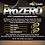 Thumbnail: bio ProZero Chocolate Milkshake 2lb