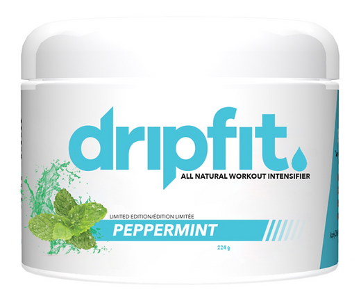 DRIP FIT Peppermint