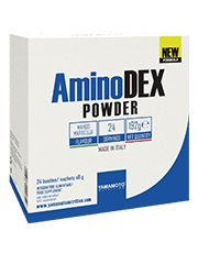 AminoDEX Powder