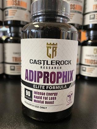 Adiprophix