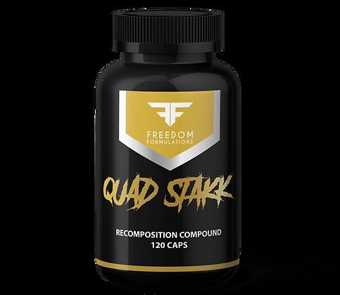 QUADSTAKK – RECOMPOSITION COMPOUND