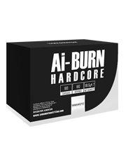 Ai-Burn Hardcore 180 caps