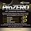 Thumbnail: bio ProZero Vanilla Milkshake 2lb