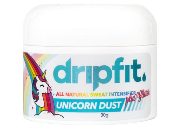 DRIP FIT Mini