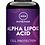 Thumbnail: Alpha Lipoic Acid 300mg 30ct.