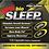 Thumbnail: bio SLEEP