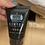 Thumbnail: CLUTCH Liquid Chalk 100ml