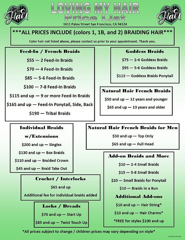 LMH Price List 3.19.19 (3).jpg
