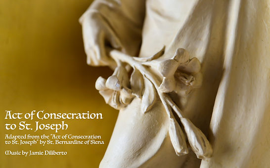 Act of Consecration to St. Joseph (Cover).jpg