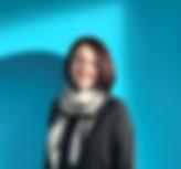 Lynn Mumford Headshot 2019.png
