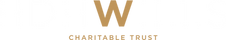 HDH-Wills-Footer-Logo.png