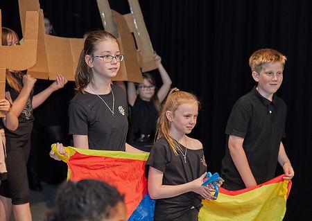 Cherwell Theatre Juniors 0819 _18.jpg