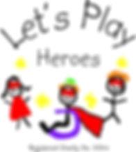 large-heroes-logo-2-268x300.jpg
