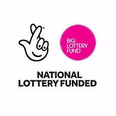 national lottery funded.jpg