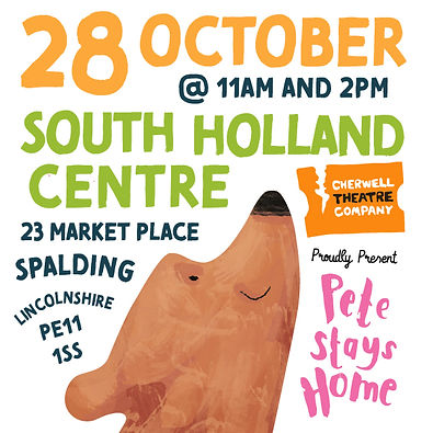 Pete-stays-home-southholland.jpg