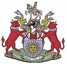 Banbury_Town_Council_logo.jpg