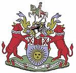 Banbury_Town_Council_logo.jpg