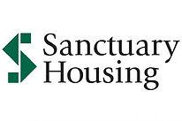 sanctuary-housing-logo_151.jpg
