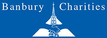 Banburycharities logo.jpg