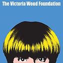 Victoria Wood Foundation Logo medium.jpg