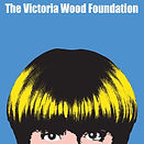 Victoria Wood Foundation Logo medium.jpg