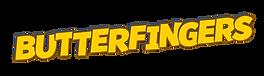BF Logo Transparent.png