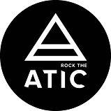 Atic logo-FINAL.jpg