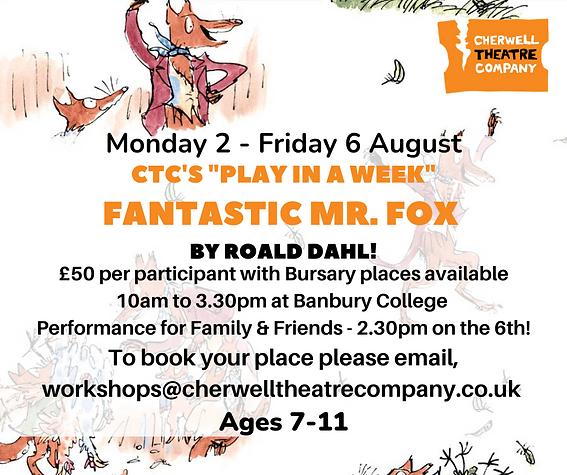 Fantastic Mr. Fox Facebook .png