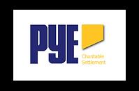 Pye Charitable Settlement Logo.jpg.png