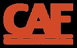 CAF_Standard_logo.png