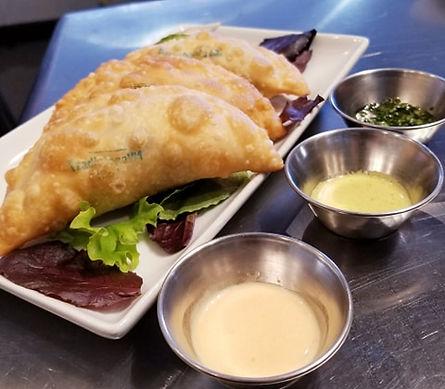 empanada 1.jpg