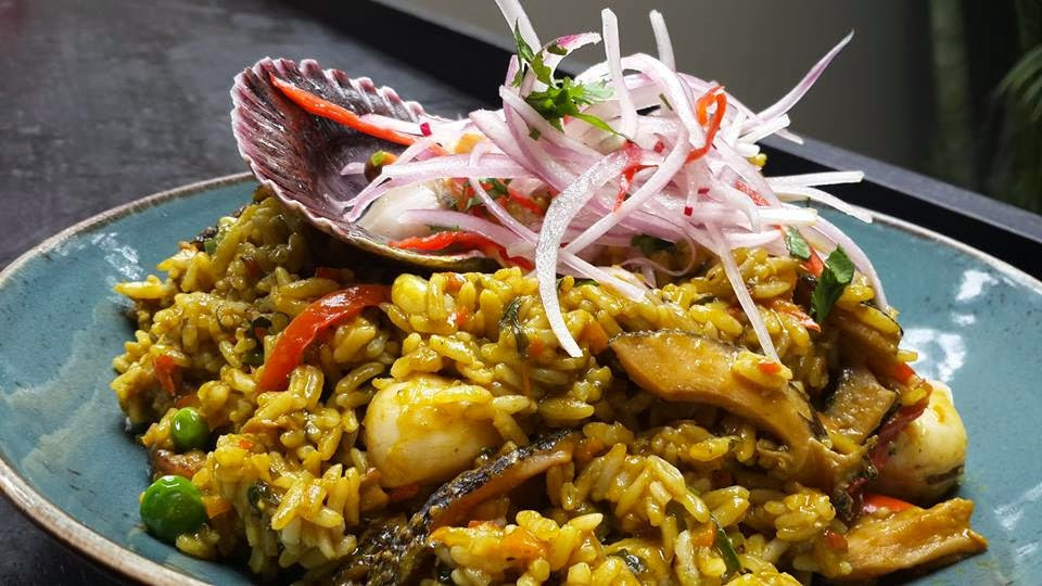 arroz verde.jpg