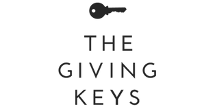 the-giving-keys-png-5.png
