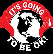 IGTBOK-Brand-Logo.png