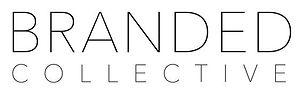 BrandedLogo-white_280x_2x.jpg