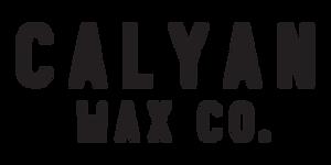 calyan_320x160_black_320x.png