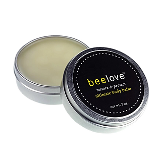 2ozBodyBalm_2048x.png