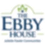 eb_houselogo.jpg