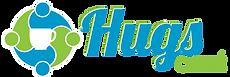 Hugs-Small-Logo.png