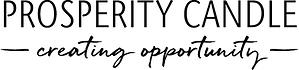 Prosperity_Candle_logo_2017_black_3762d8