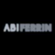 Abi-Ferrin-1.png
