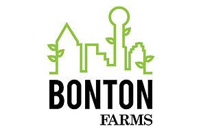 bonton-farms-logo2.jpg