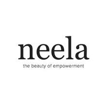neela.png