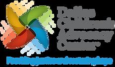 logo_dcac.png